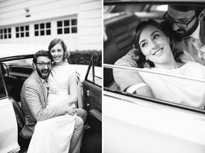 Portland_wedding_Photographer0038.jpg