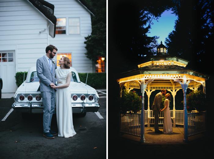 Portland_wedding_Photographer0039.jpg