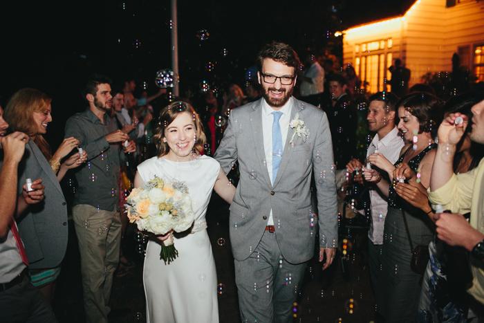 Portland_wedding_Photographer0040.jpg