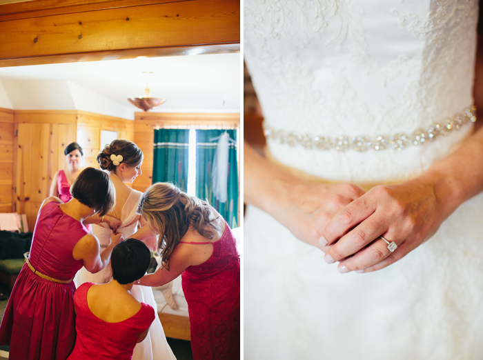 mt_hood_wedding_photography_timberline0002.jpg