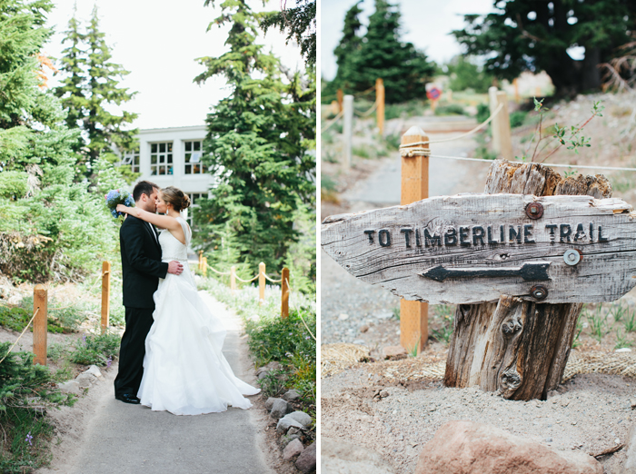 mt_hood_wedding_photography_timberline0005.jpg