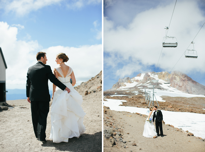 mt_hood_wedding_photography_timberline0007.jpg