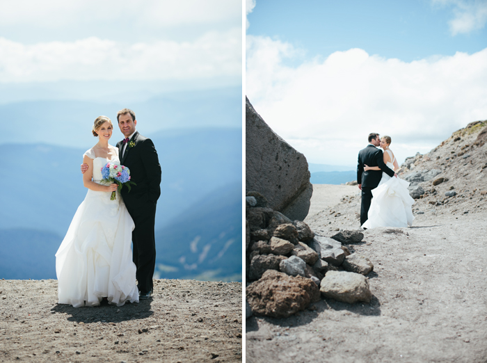 mt_hood_wedding_photography_timberline0008.jpg