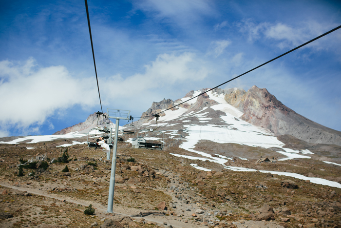 mt_hood_wedding_photography_timberline0009.jpg