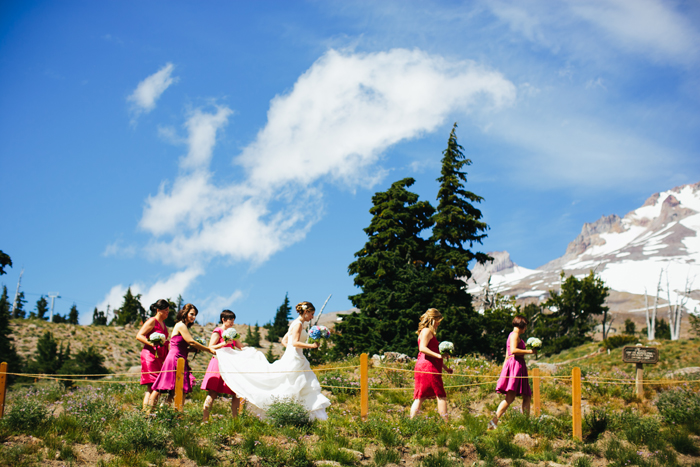 mt_hood_wedding_photography_timberline0011.jpg