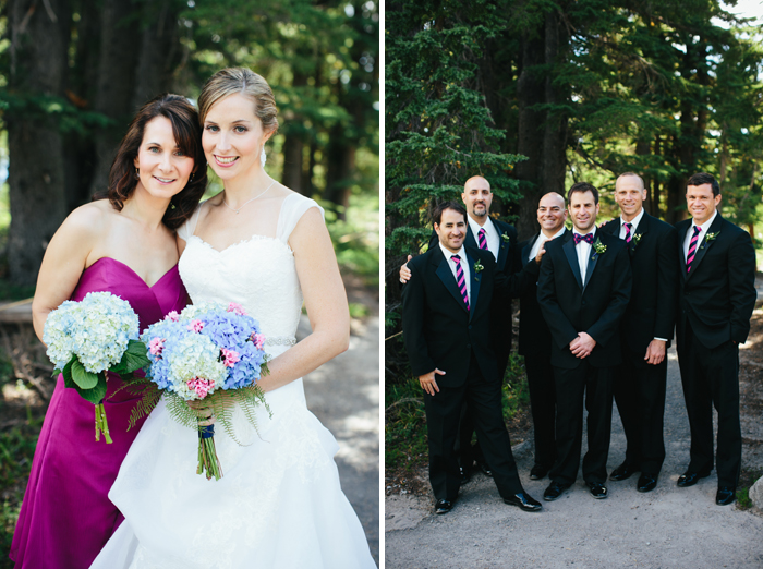 mt_hood_wedding_photography_timberline0012.jpg