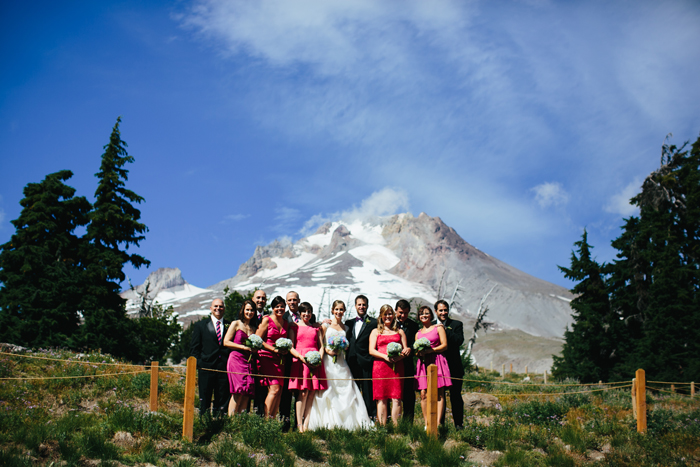 mt_hood_wedding_photography_timberline0013.jpg