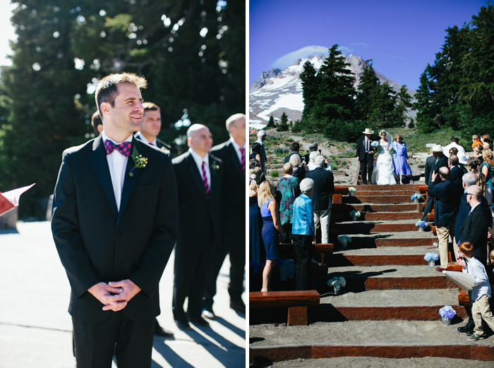 mt_hood_wedding_photography_timberline0015.jpg
