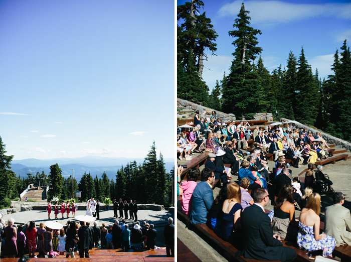 mt_hood_wedding_photography_timberline0016.jpg