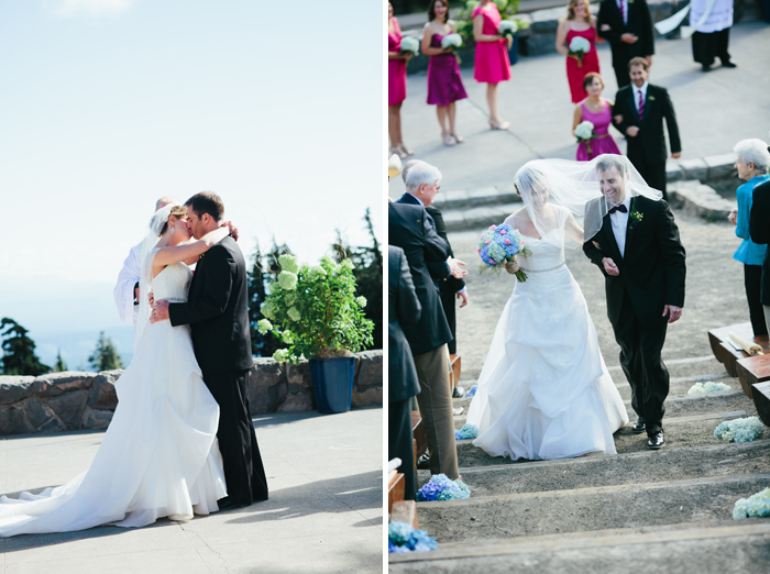 mt_hood_wedding_photography_timberline0018.jpg