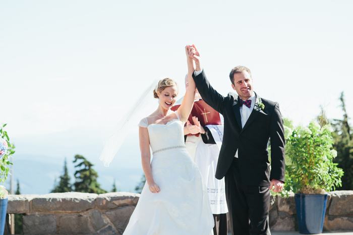 mt_hood_wedding_photography_timberline0019.jpg