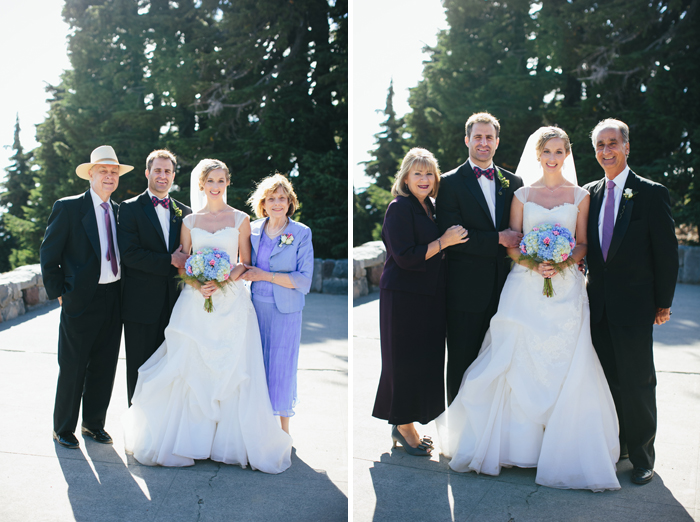 mt_hood_wedding_photography_timberline0020.jpg