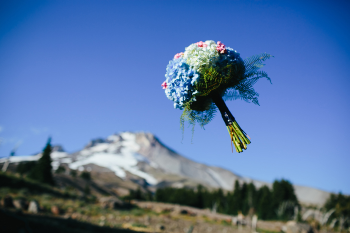 mt_hood_wedding_photography_timberline0026.jpg