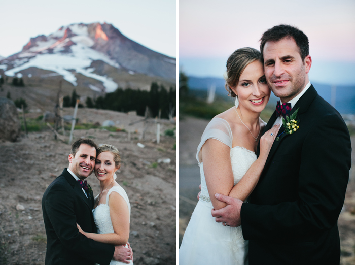 mt_hood_wedding_photography_timberline0032.jpg