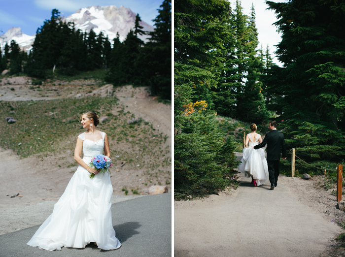 mt_hood_wedding_photography_timberline0010.jpg