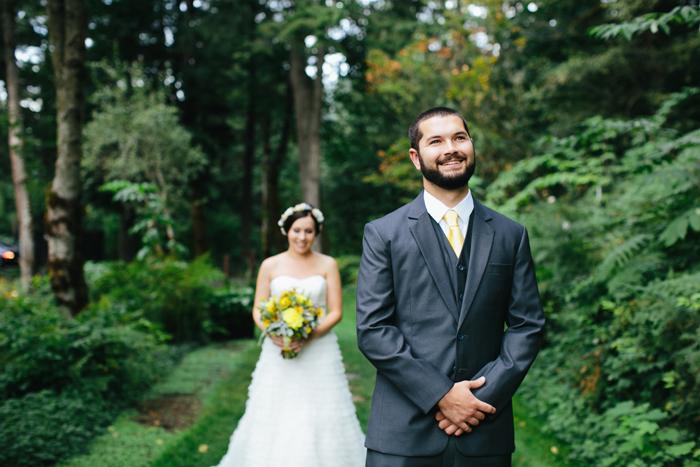 bridal_veil_lakes_wedding_photography0003.jpg