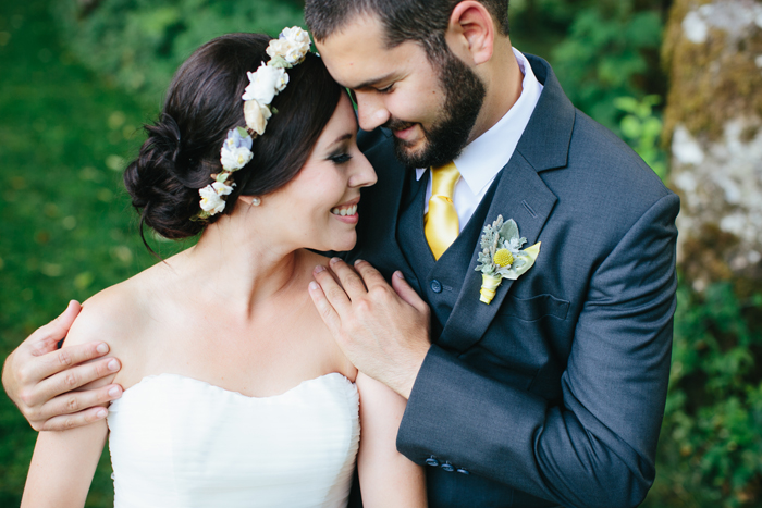 bridal_veil_lakes_wedding_photography0004.jpg