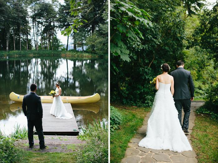 bridal_veil_lakes_wedding_photography0006.jpg