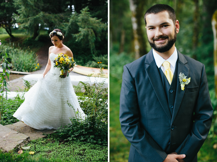 bridal_veil_lakes_wedding_photography0007.jpg