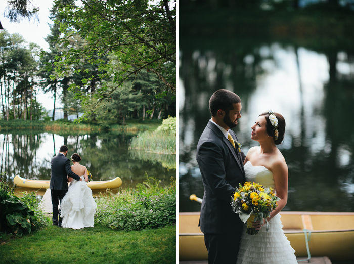 bridal_veil_lakes_wedding_photography0008.jpg