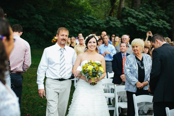 bridal_veil_lakes_wedding_photography0014.jpg