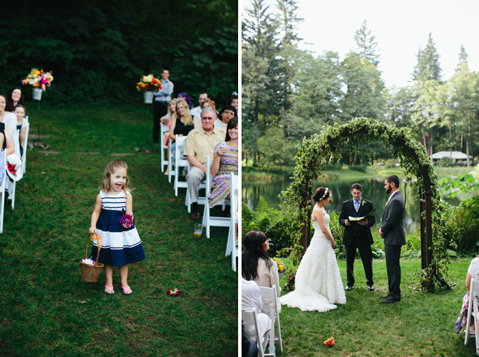 bridal_veil_lakes_wedding_photography0015.jpg