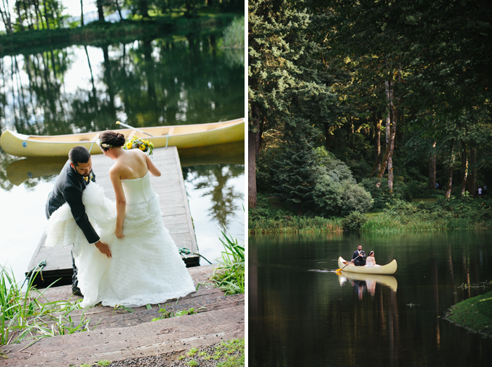 bridal_veil_lakes_wedding_photography0020.jpg