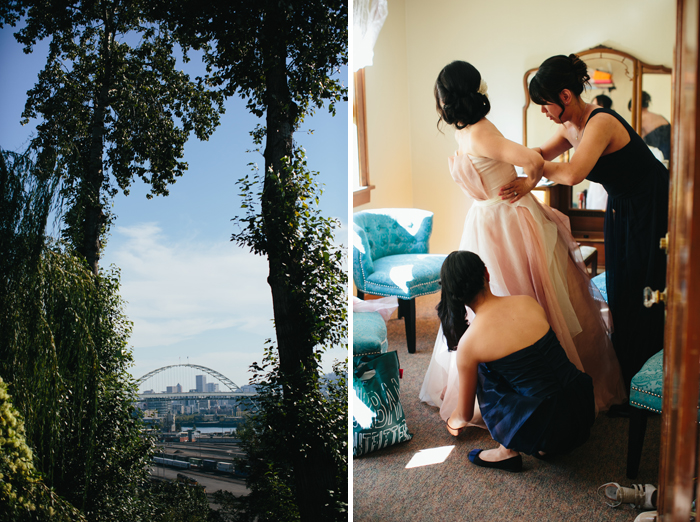 overlook_house_wedding_portland_Oregon_Ashley_Forrette0004.jpg
