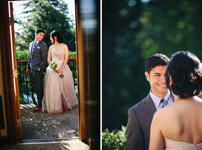 overlook_house_wedding_portland_Oregon_Ashley_Forrette0007.jpg