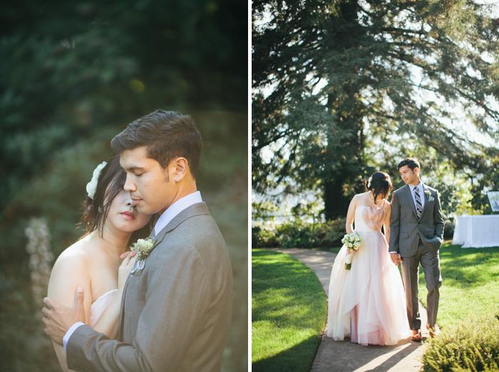 overlook_house_wedding_portland_Oregon_Ashley_Forrette0009.jpg