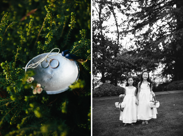 overlook_house_wedding_portland_Oregon_Ashley_Forrette0013.jpg