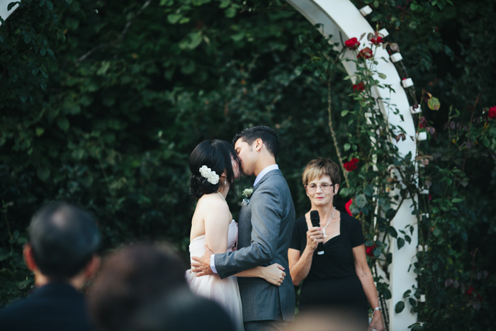 overlook_house_wedding_portland_Oregon_Ashley_Forrette0019.jpg