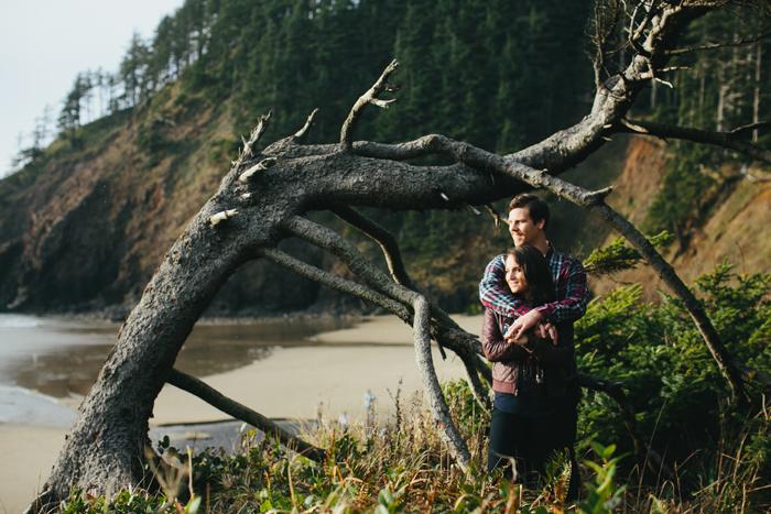 Oregon_Coast_Engagement0003.jpg