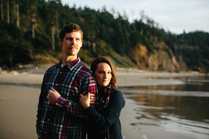 Oregon_Coast_Engagement0011.jpg