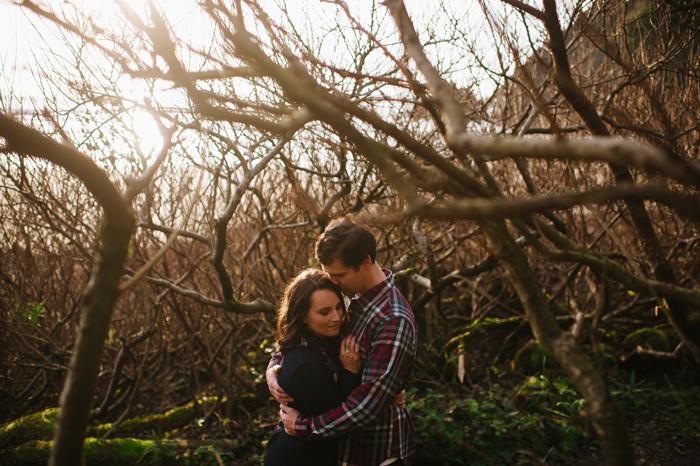 Oregon_Coast_Engagement0015.jpg