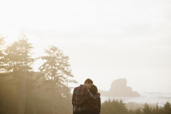 Oregon_Coast_Engagement0016.jpg