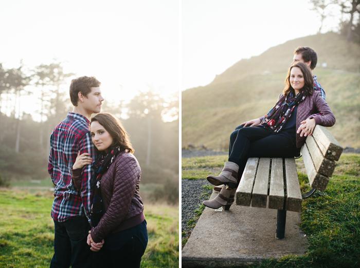 Oregon_Coast_Engagement0021.jpg