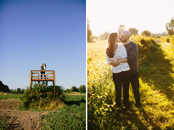 Best of 2013_Oregon_Wedding_Photography0002.jpg