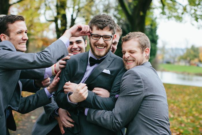 Best of 2013_Oregon_Wedding_Photography0004.jpg