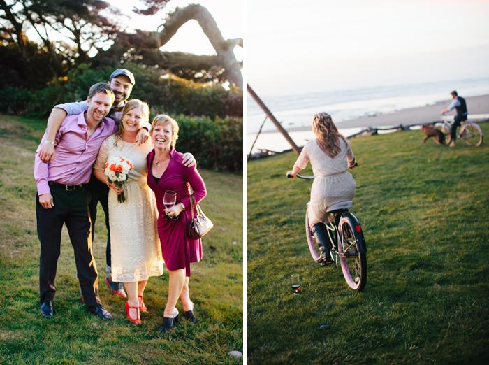 Best of 2013_Oregon_Wedding_Photography0003.jpg