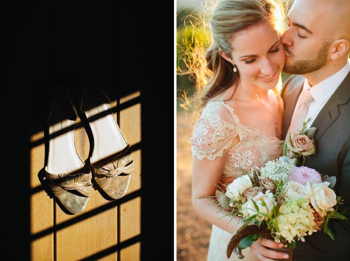Best of 2013_Oregon_Wedding_Photography0005.jpg