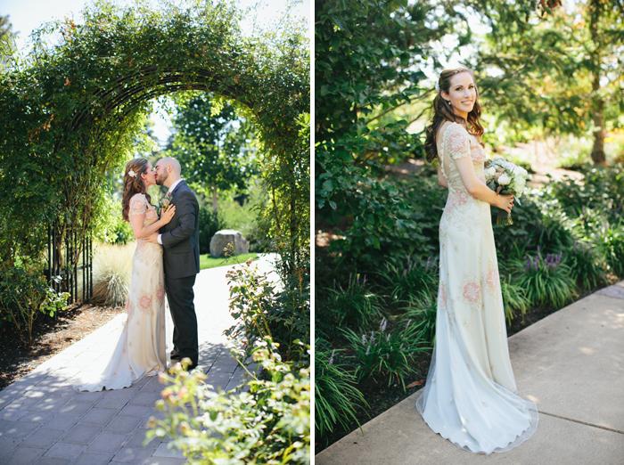 Best of 2013_Oregon_Wedding_Photography0006.jpg