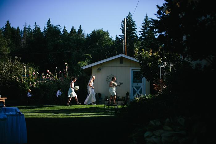 Best of 2013_Oregon_Wedding_Photography0008.jpg