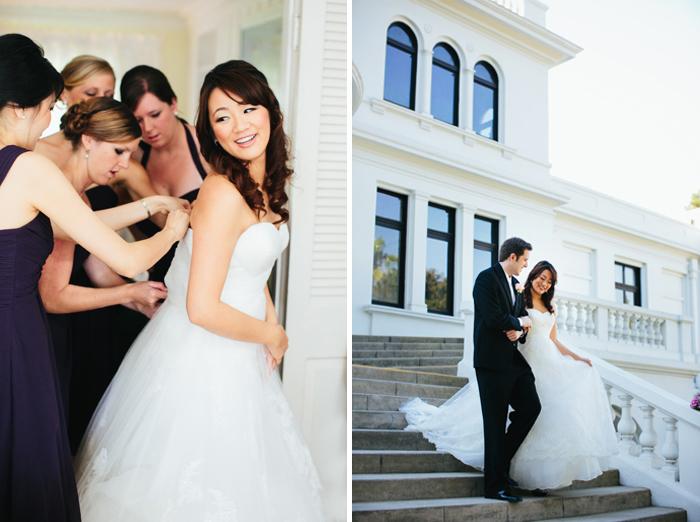 Best of 2013_Oregon_Wedding_Photography0011.jpg