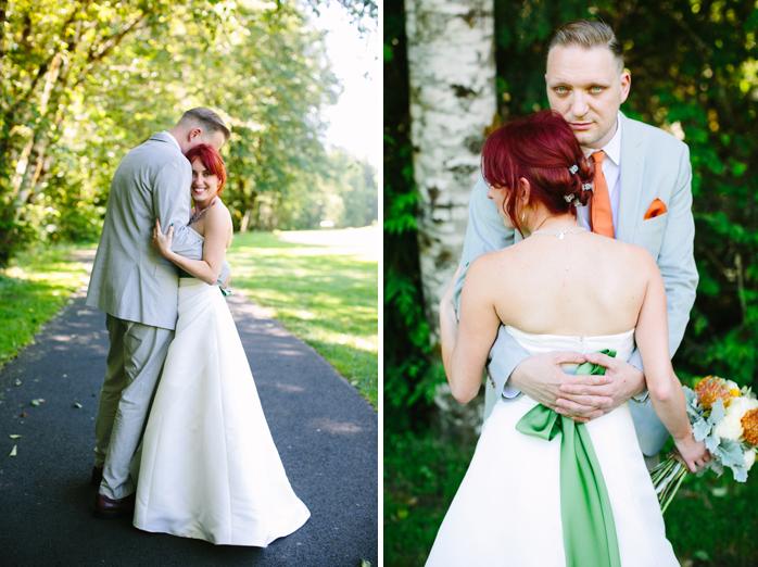 Best of 2013_Oregon_Wedding_Photography0013.jpg