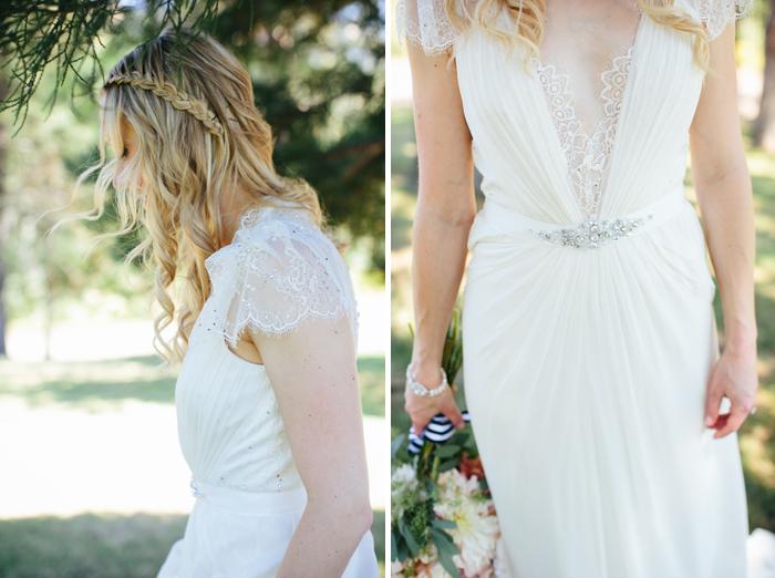 Best of 2013_Oregon_Wedding_Photography0015.jpg