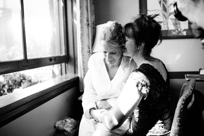 Best of 2013_Oregon_Wedding_Photography0017.jpg