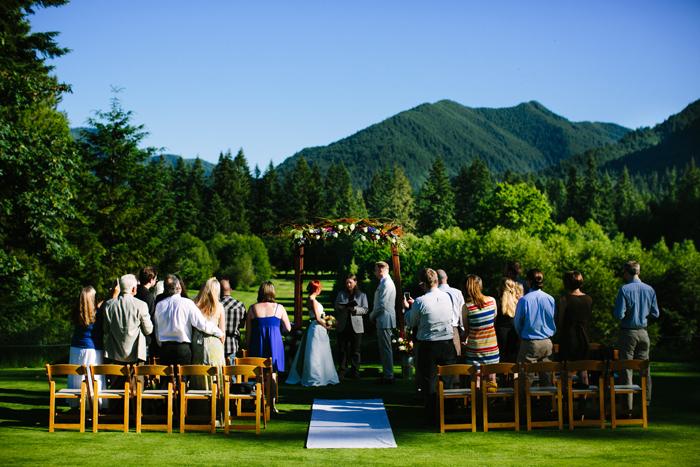 Best of 2013_Oregon_Wedding_Photography0018.jpg