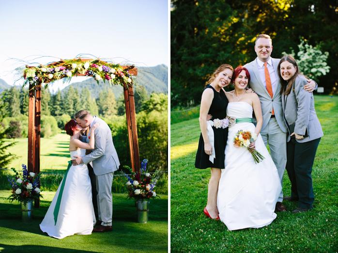 Best of 2013_Oregon_Wedding_Photography0019.jpg