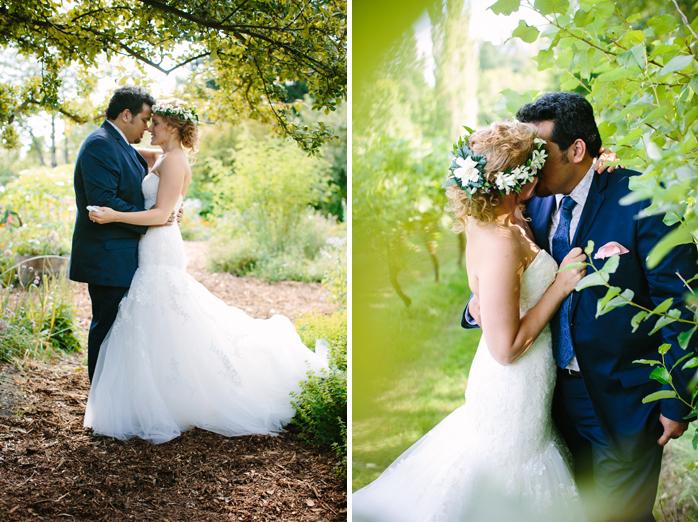 Best of 2013_Oregon_Wedding_Photography0020.jpg